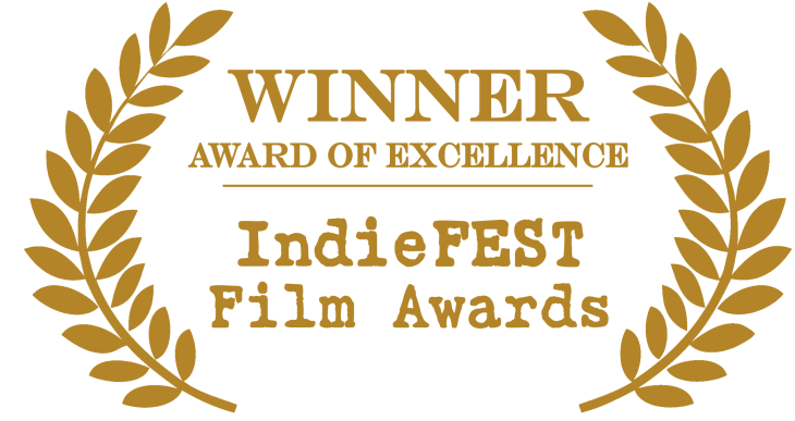 IndieFEST-Excellence-Words-Gold